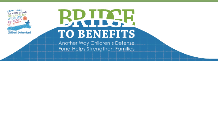 Bridge-to-Benefits