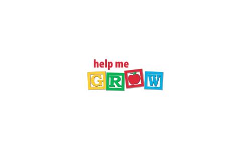 Help-Me-Grow-Logo